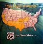 Route 66... Mother Road / USA