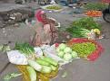 Jaipur, India Market and Street Life (16)