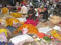 Jaipur, India Market and Street Life (51)