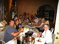 Relaxing at Natali Vineyard with Friends!!! (26)