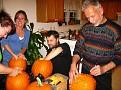 Dmitri's Visit Day 3 October 29 2009 (94)
