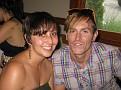 Kelly and Gary's Rehearsal Dinner 6-4-2010 (9).JPG