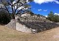 Exploring the Mayan Ruins of Copan, Honduras with guides Rodolfo and Erick...  Amazing!!!
