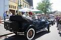 1925 Chrysler Six B70 03