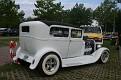 1928 Ford Tudor Sedan 02