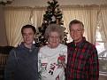 Christmas2003.jpg