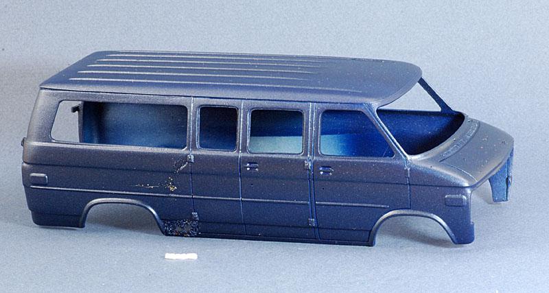 Blue DSC 8017