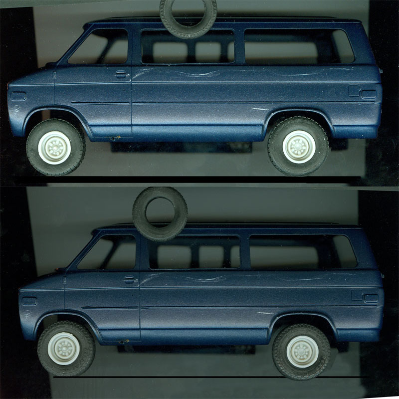 GMC van wheels both 01