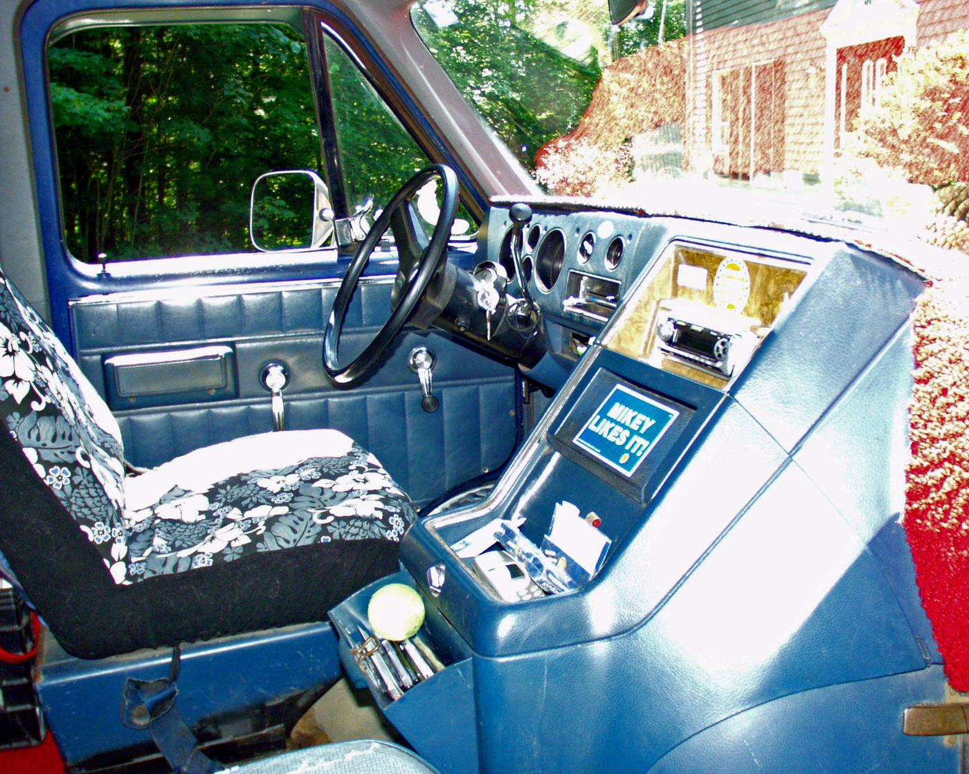 doc interior front P6291594