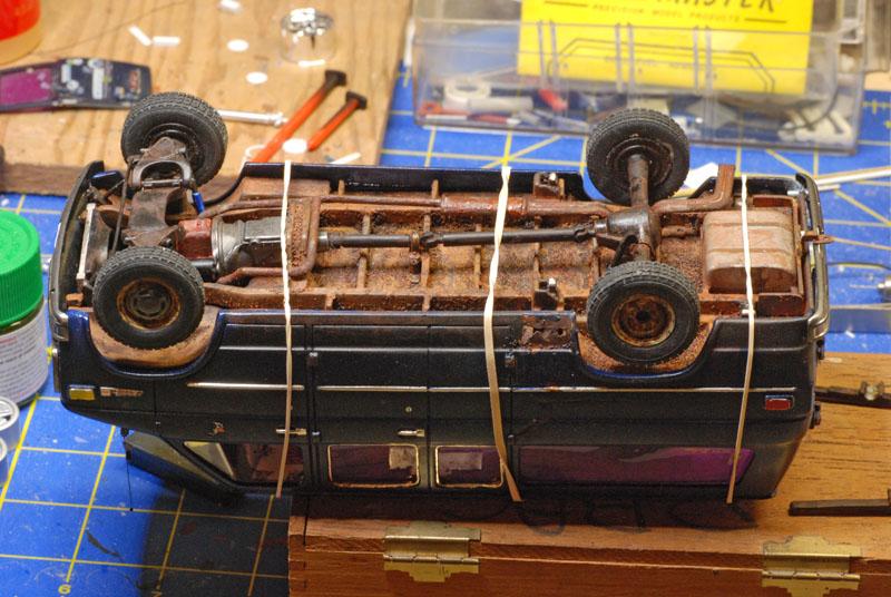 glued again DSC 1351