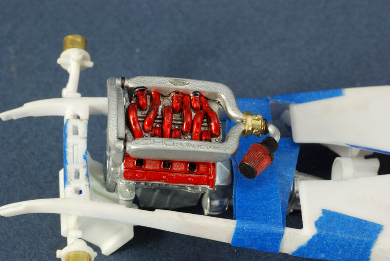 engine DSC 0961