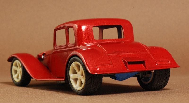 red DSC 1357