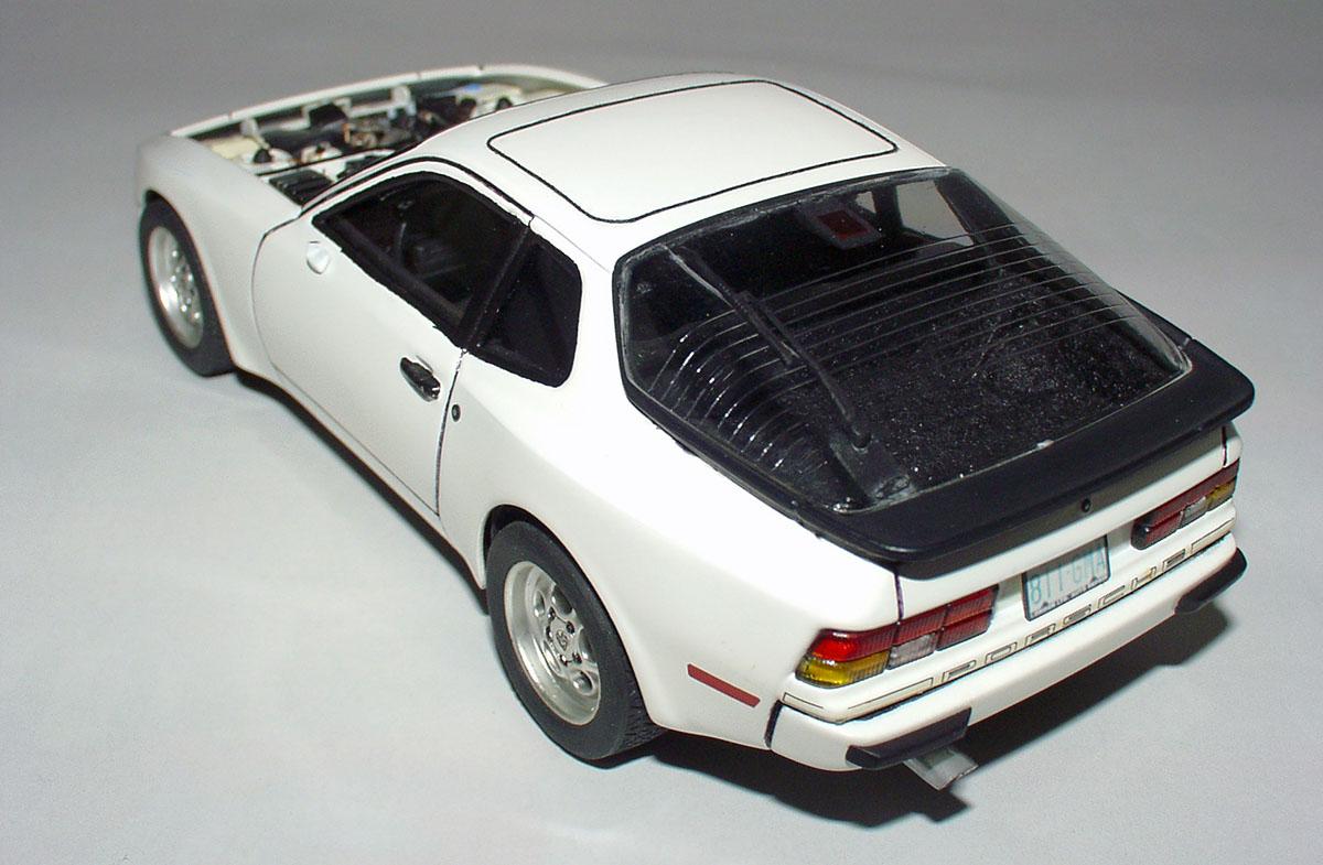 87 Porsche 944 P7180361