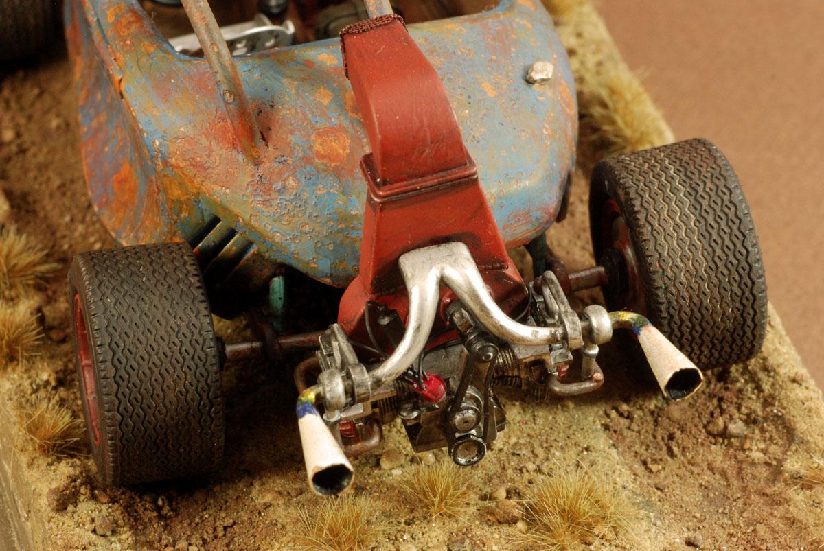 Mouse Photo DSC 0984