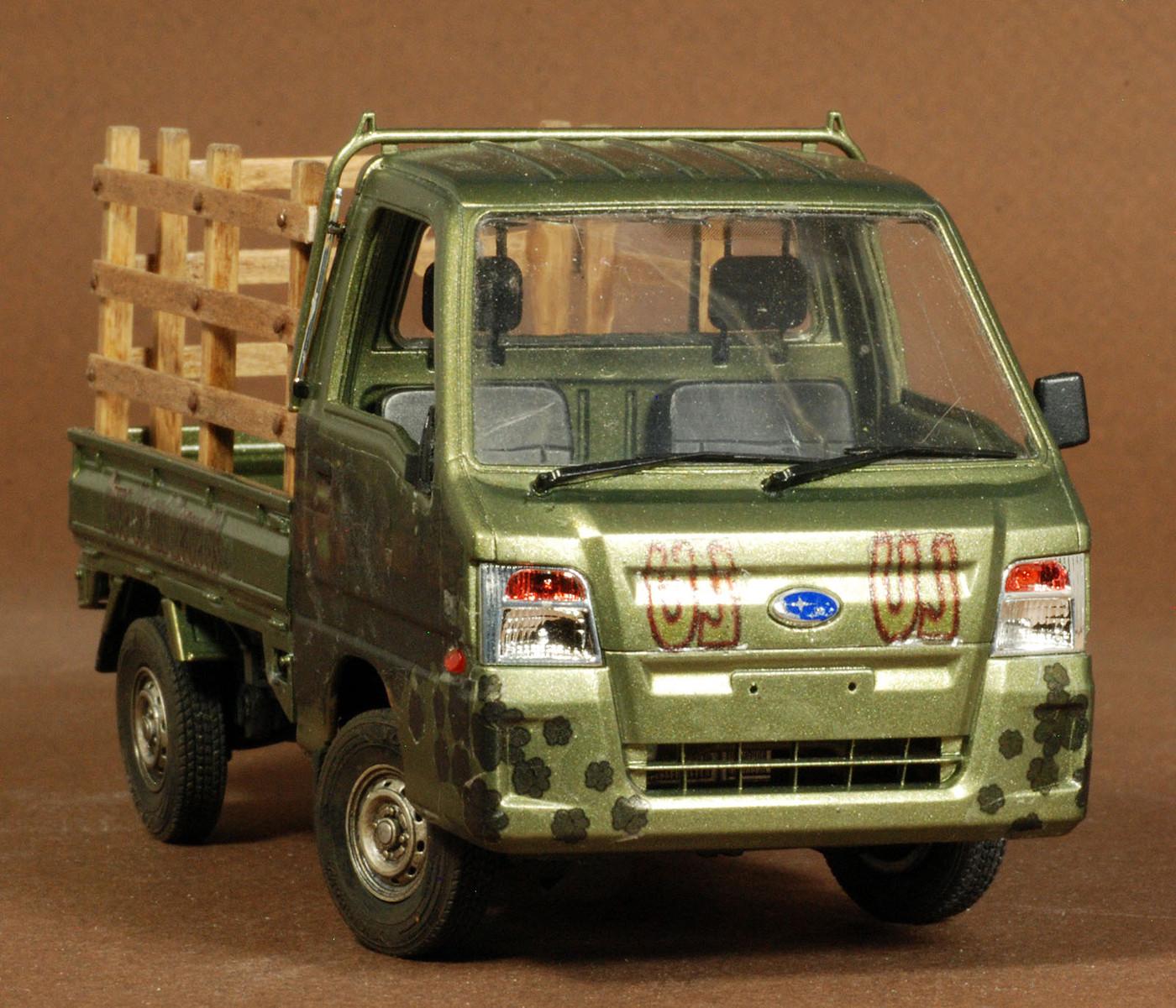 Subaru Sambar final DSC 2209