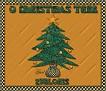 2Delores-gailz-Christmas Tree jp