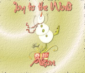 Alison-gailz-Wntr SnowmanDancing--PatYuille-Art