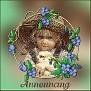 Gramma-gailz0909 mybunny kathrynfincher lmslinda