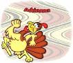 Adrianna-gailz-Run Turkey Run jdi