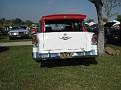 Bayshore Fine Rides 23rd Annual Car Show 016
