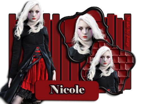 Nicole-Bete Noir-Jorge