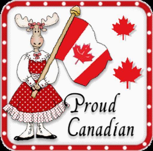 Proud Canadian - ATT00001