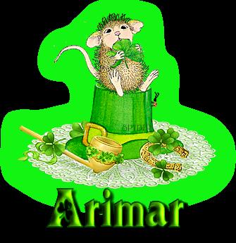 Arimar hm stpathat