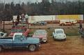 (a) Busch Volare kit car