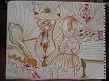 drawings for Avi Bookartsketchesskeleton 001.jpg