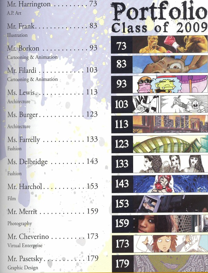 2009 YearBook 003