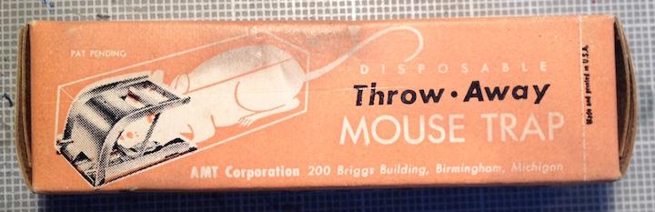 mouse_house_3-vi.jpg