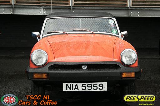 1N4A0016