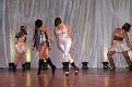 2011 ISBC - Saturday Performances 0012