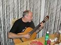 Volkov more 10 2005  033
