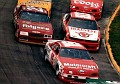 old-race-car-picture-photo-nascar-old10 1
