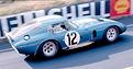 1965CobraDaytona12