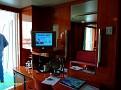 2007-SEA-NCL-Pearl-05-Mini-Suite-11126