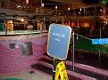 2008-NCL-Jade-30033-Pool