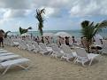 Cozumel - Playa Mia Beach Resort - 17