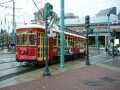 65 cable car 3