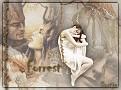 Forrest  les van Snakelady
