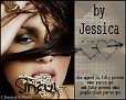 sinful-by-jessica