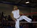 NEW Wrestling Nov 3rd 030.jpg