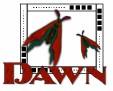gailz0605-Lyssa GothicMoth0504-dawn
