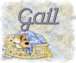 gail-gailz0106-FMhondmand NNT