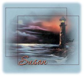 Susan-gailz0506-seascape3_sw.jpg