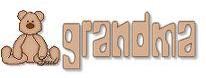 Grandma-gailz0307-pixelbear.jpg