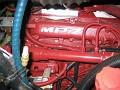 2007 MACK CTP713 W/MP7 ENGINE