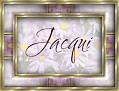 Jacqui - Daisy
