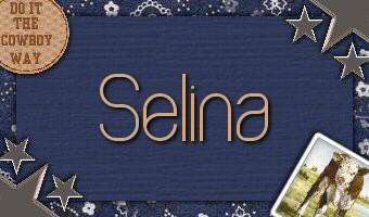 Selina - Cowboy1.jpg